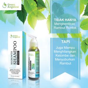 shampo apa untuk rambut rontok, shampo alami untuk rambut rontok,shampo penumbuh rambut,shampo pemanjang rambut