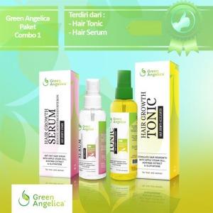 obat rambut rontok parah mengatasi rambut rontok parah, penumbuh rambut botak alami
